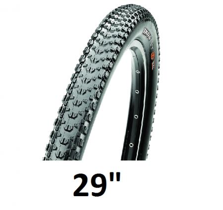 """Външни гуми 29"""""""
