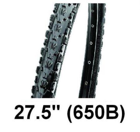 """Външни гуми 27.5"""""""