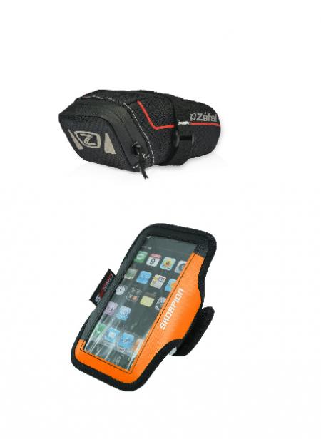 Чанти и стойки за телефон