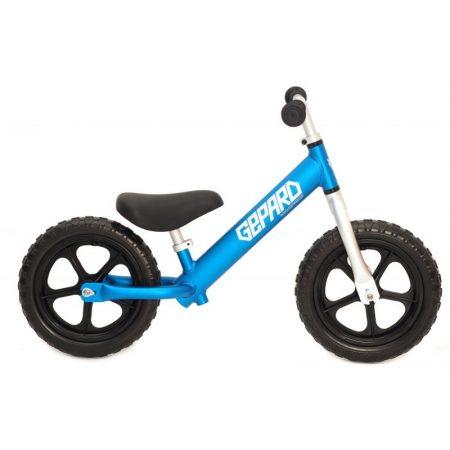 Велосипеди за балансиране